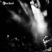18 luglio 2019 - Musart Festival - Firenze - Steve Hackett in concerto