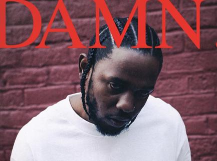 In arrivo un nuovo album di Kendrick Lamar?