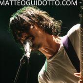 3 Settembre 2011 - Home Festival - Treviso - Verdena in concerto