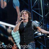 13 Luglio 2010 - Stadio Artemio Franchi - Firenze - Ligabue in concerto