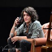 10 settembre 2020 - Artico Festival - Teatro Politeama - Bra (Cn) - Motta in concerto