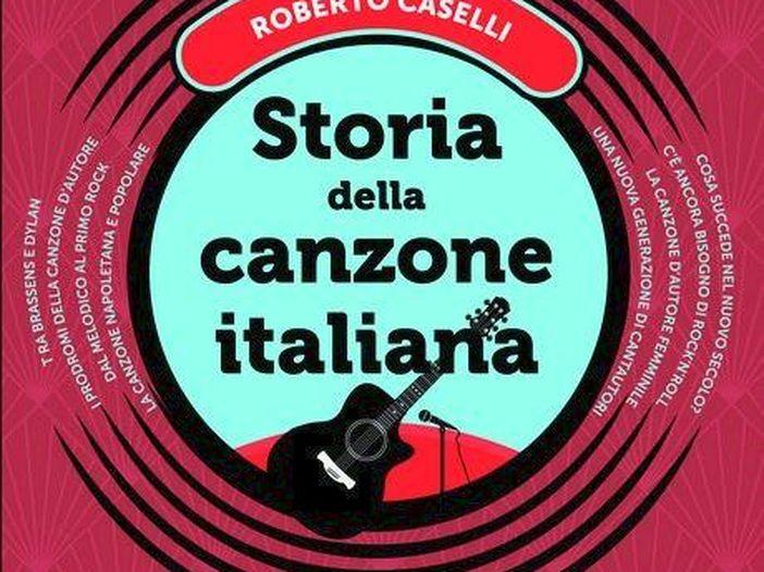 Regali di Natale 2020: Storia della canzone italiana