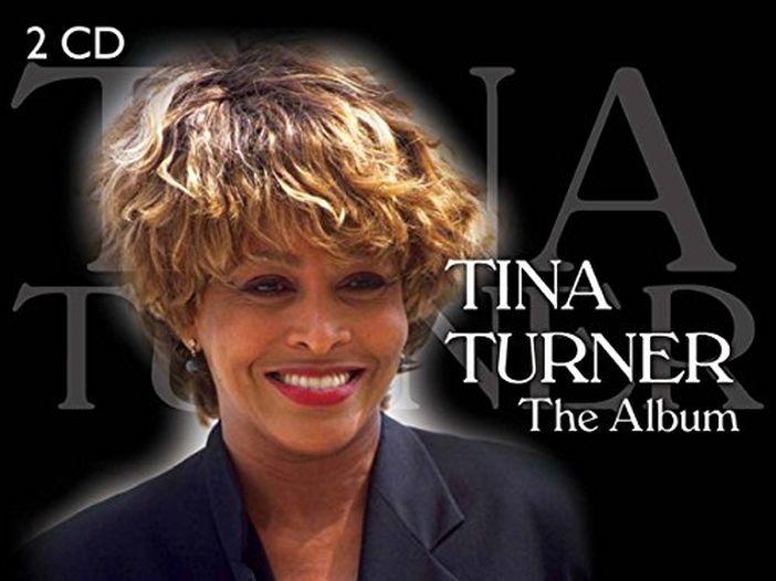 Tina Turner, guarda il trailer del documentario 'Tina'