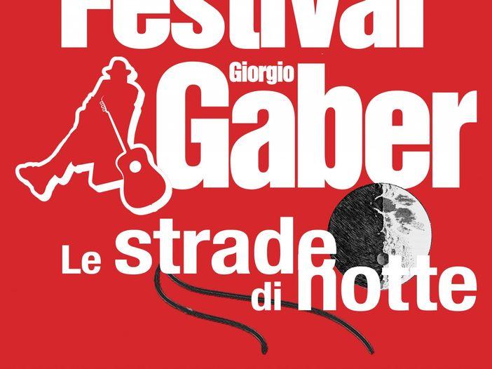 Giorgio Gaber, è uscito il libro 'Chiedimi chi era Gaber' di Ombretta Colli
