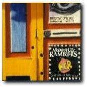 Modena City Ramblers - CENT'ANNI DI SOLITUDINE