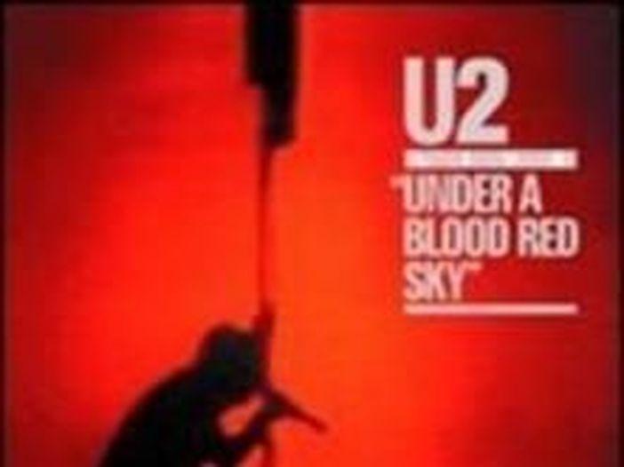 Gli U2 e il concerto nell'anfiteatro più bello del mondo