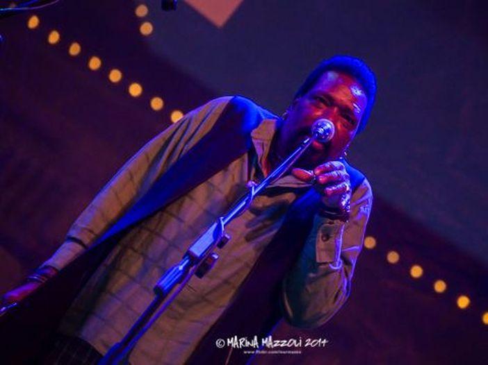 È morto Bobby Farrell, leader del gruppo Boney M. Portò al successo `Daddy cool´