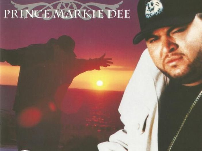 Addio a Prince Markie Dee dei Fat Boys