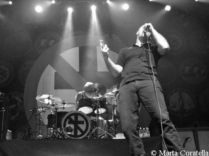 Bad Religion, in arrivo un album natalizio: la tracklist