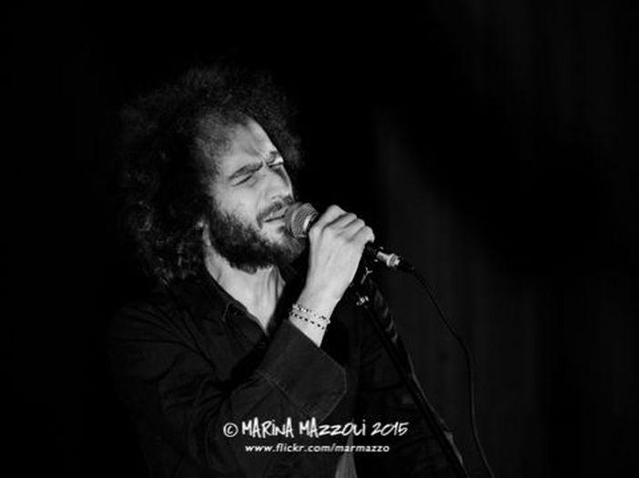 Sanremo 2011: titolo di Tricarico censurato? Lo dice Massimo Giletti