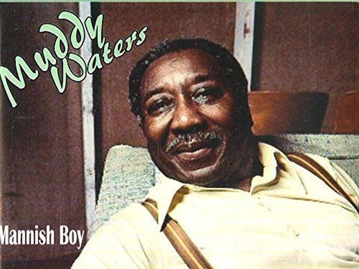 Muddy Waters: 10 cover imperdibili dei suoi brani