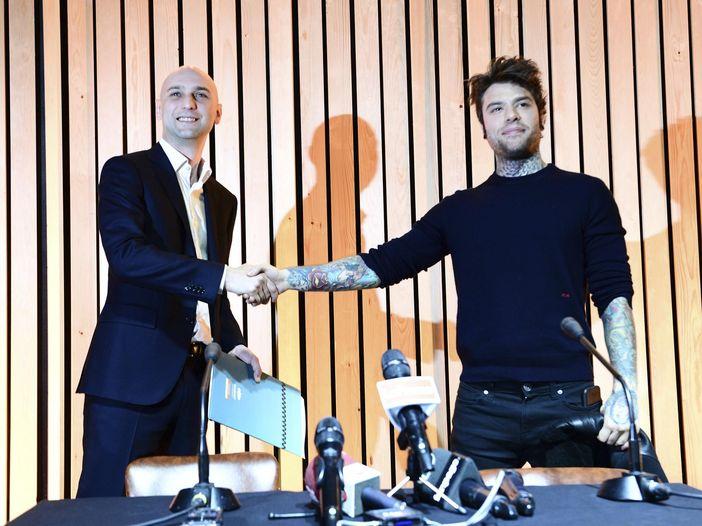 Soundreef opererà 'secondo legge' in Italia affidando i diritti dei suoi autori e editori all'associazione no profit LEA: 'Il monopolio non esiste più'