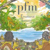 PFM - EMOTIONAL TATTOOS