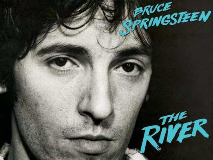 Bruce Springsteen, i singoli di 'The river' - AUDIO / VIDEO GALLERY