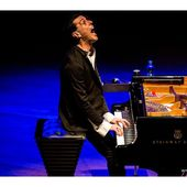 3 maggio 2016 - Teatro Dal Verme - Milano - Ezio Bosso in concerto
