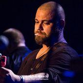 9 marzo 2014 - Teatro La Claque - Genova - Zibba in concerto