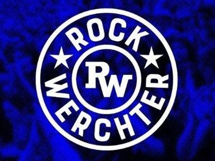 Festival estivi 2021, salta anche il Rock Werchter