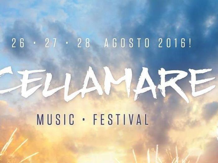 Così virale da rischiare una causa: quella schermaglia legale con il Coachella del Cellamare Music Festival
