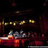 6 Giugno 2011 - Arena - Verona - Zucchero in concerto