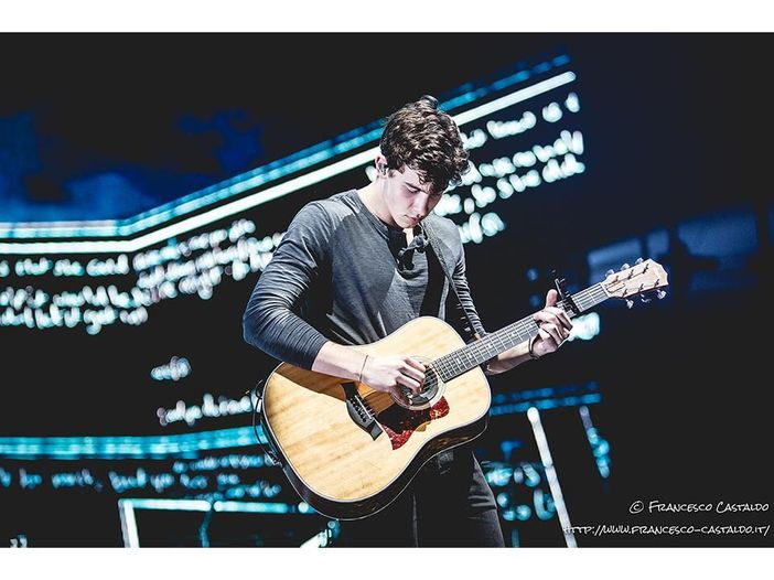 "Shawn Mendes, ""Where Were You in the Morning"" è il terzo singolo del nuovo album - ASCOLTA"