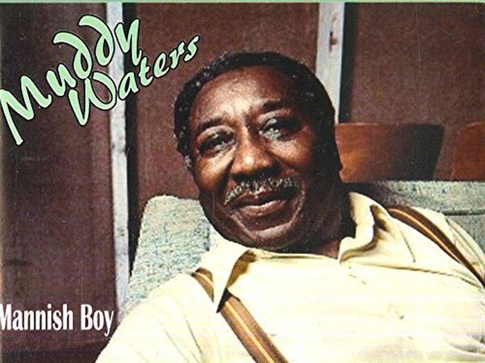Ricordando Muddy Waters: 10 performance dal vivo memorabili