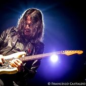 7 ottobre 2014 - Live Club - Trezzo sull'Adda (Mi) - Unisonic in concerto