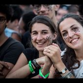 9 luglio 2015 - Autodromo - Imola (Bo) - AC/DC in concerto