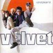 Velvet - VERSO MARTE