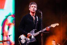 Noel Gallagher racconta cosa è successo quando ha sentito per la prima volta Liam cantare