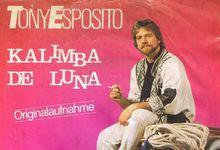 Franco Battiato alla voce nel nuovo singolo di Tony Esposito