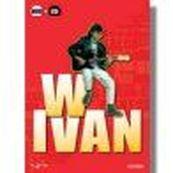 Ivan Graziani - W IVAN