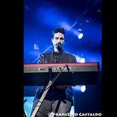 22 febbraio 2014 - MediolanumForum - Assago (Mi) - Backstreet Boys in concerto