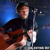 19 luglio 2012 - Colonia Sonora - Parco della Certosa Reale - Collegno (To) - Afterhours in concerto