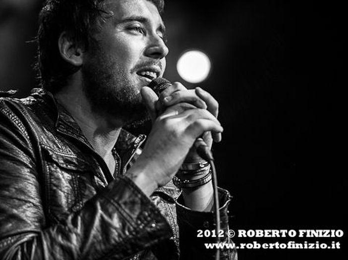 Sanremo 2013, i 'Giovani': la videointervista a Il Cile