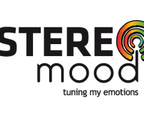 Musica digitale: Stereomood (streaming) si allea con Soundreef (collecting)