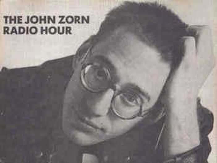 Accadde nel rock, oggi 2 settembre: John Zorn, Keanu Reeves, Mark Abrahamian, K-Ci & Jojo, Toto