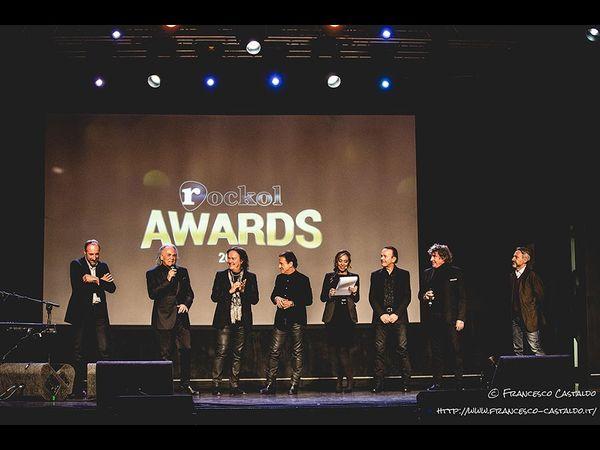 http://www.rockol.it/img/foto/upload/rockol-awards-20170112-211818-k2a6672.jpg