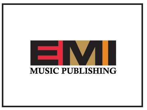 Edizioni, dopo il sì degli Usa completata la fusione Sony/EMI