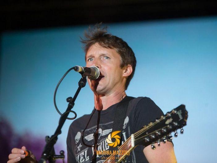 Concerti: piena capienza alla Royal Albert Hall di Londra dall'estate