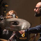 28 febbraio 2018 - Teatro Politeama - Genova - Brunori Sas in concerto