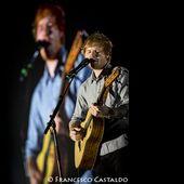20 novembre 2014 - Alcatraz - Milano - Ed Sheeran in concerto