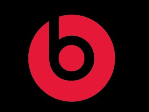Un'altra causa per Beats: ex socio vuole il 4 per cento sulle vendite