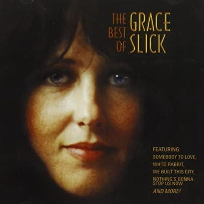 "Grace Slick, ""White Rabbit"" e la San Francisco di fine anni Sessanta"