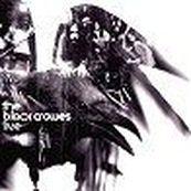 Black Crowes - LIVE