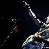 14 Marzo 2011 - Mediolanum Forum - Assago (Mi) - James Blunt in concerto