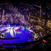 16 ottobre 2018 - MandelaForum - Firenze - Claudio Baglioni in concerto