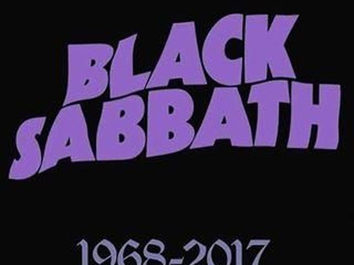 Bill Ward (Black Sabbath) sta lavorando all'autobiografia