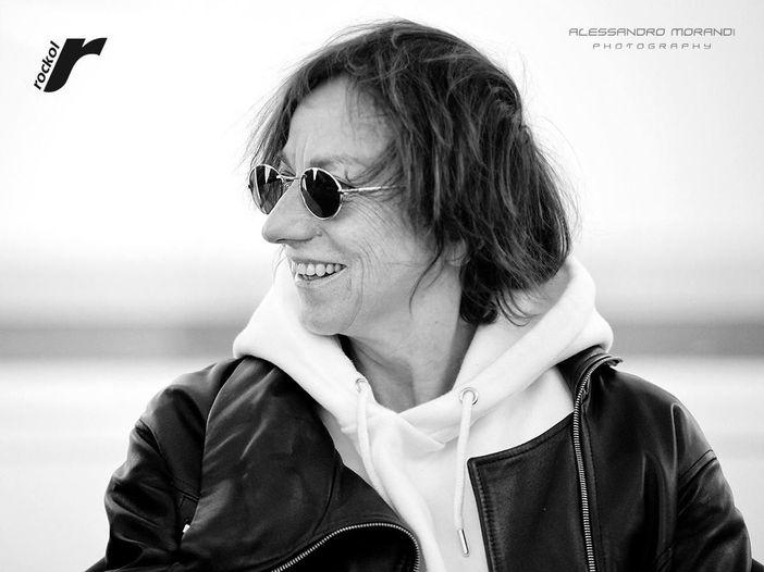 Gianna Nannini, rinviati al 2021 i concerti autunnali nei palasport