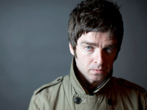 Noel Gallagher on the possibility of an Oasis reunion: 'I won't be in it'