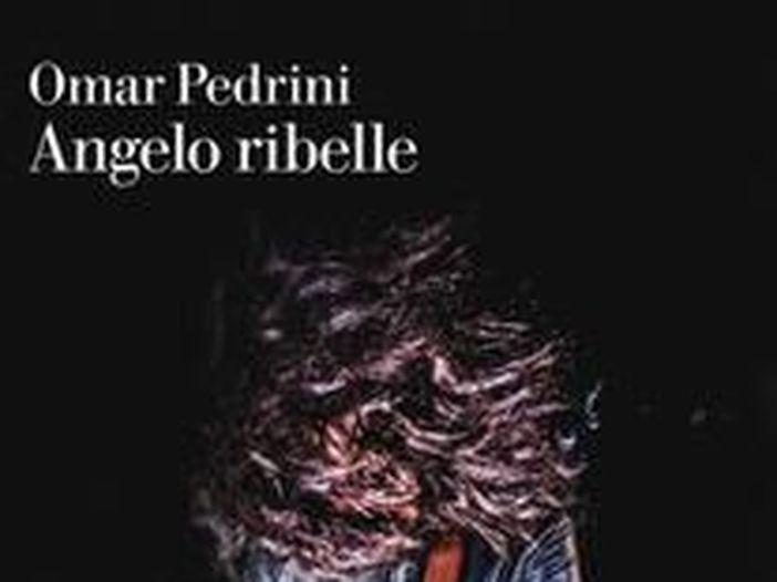 Omar Pedrini: matrimonio con Veronica Scalia in Loggia a Brescia